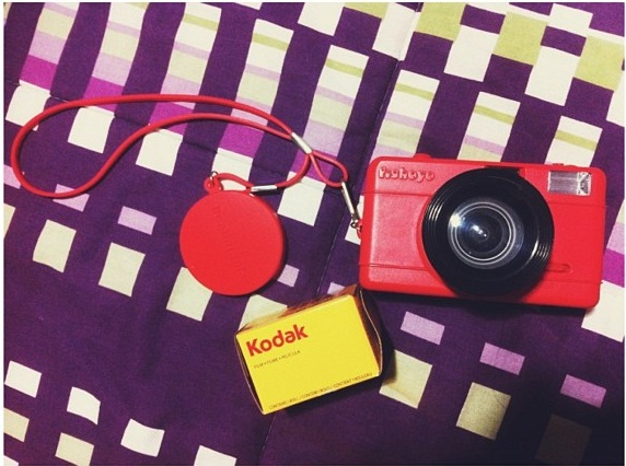 camera521989_10200525743620634_2078314126_n